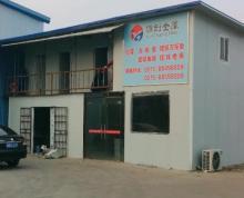 (出租)高新区兴宇钢材市场厂房租售