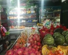 (出租)三盛国际广场金街门面水果店出租50平左右转让费面议