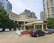 (出租)建邺万达 集庆门大街 希缺独栋小区围绕 交通便利