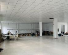 (出租)出租泰兴市区漂亮厂房500平方