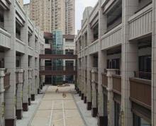(出租)城南新区人民医院门诊部对面