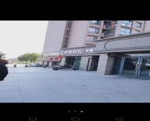 (出售)江宁万达旁边 上元大街门面房出售