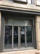 建邺区  南苑西城路怡康街70m²商铺