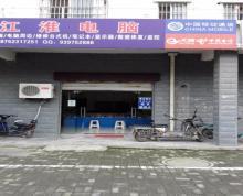 (出租) 出租淮阴长江东路临街门面