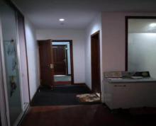 (出租)单身公寓 一室一厅一卫