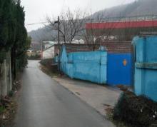 (出租) 麒麟门 麒麟门锁石社区锁石加油站 厂房 2000平米