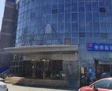 (出租)南京南站周边酒店转让6000平500万年租转让费700万可谈