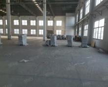 (出租)梅村锡山大道附近新出500平仓库,独立大门,大车可进出