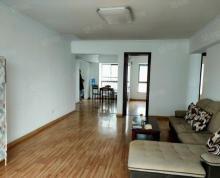 (出租)紫薇广场143平出租,随时看房