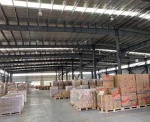 (出租)桃花,繁华大道,独栋3500方,可装15吨行车
