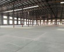 (出租) 淮阴工业园区厂房3500平方 水电齐全 适合生产仓储