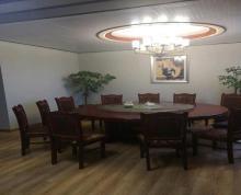 (出租) 竹木市场南大门大楼 办公室出租