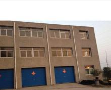 (出租) 700平米小型仓库出租