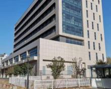 江宁区麒麟商业综合体,可做养老机构,酒店,大型仓库办公一体化