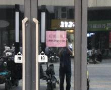 (出租)宿迁幸福路中央商场南街,商铺,