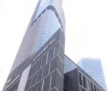 出售建邺万达广场商业街店铺