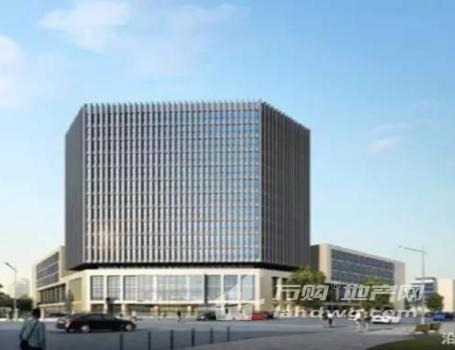 [W_140055]南京空港经济枢纽区100亩工业地产转让