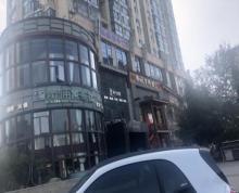 龙江地铁口 新城市广场 24万带租约急售