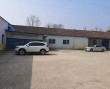 (出租)出租江宁禄口街道马甫小学1150平方厂房