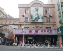 (出售)急售 定淮门大街与江东北路交叉口 餐饮门面