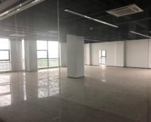 (出租)出租经济开发区奥体中心纯写字楼