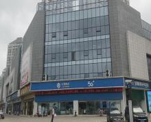 (出租)泗阳慢字口银河时代城市奥莱生活广场,盛大招租