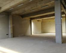 (出租)城东单一层砖混结构厂房出租