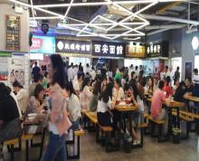 (出租)南京站 红山站汽车站旁边 店铺低价出租