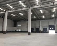(出租)滨江开发区标准厂房出租紧邻河西