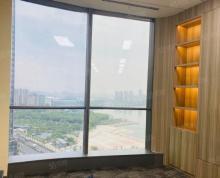 (出租)苏州中心 小面积精装户型 可看湖景可看城市景 欢迎咨询