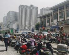 (出租)(出租)江宁万达临街商铺出租