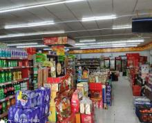 (转让)大厂270平纯一楼超市盈利中优价转让