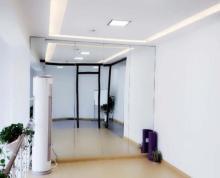 出租江宁区百家湖商业综合体