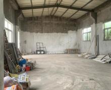 (出租)200平方独立仓库厂房,距万达广场3公里