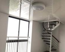 出租钟楼西新桥商务公寓,精装修一手房!