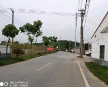 (出租) 科学园 科建路标准厂房 仓库 3000平米