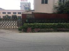 江宁区 上坊镇万安东路400m²厂房