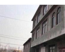 (出租)沂河大桥北100米,2.3.4层700平米用房