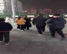 (出租)秦淮区新街口印象汇附近旺铺出租 市口火爆 地段繁华