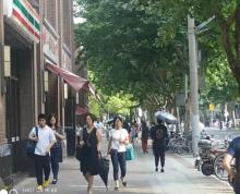 (出租)江宁岔路口黄金铺位,近地铁口