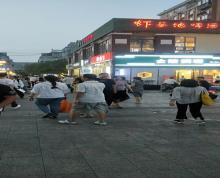 (转让)玄武区珠江路好地段旺铺转租 市口爆商圈成熟 人流密集速来抢租