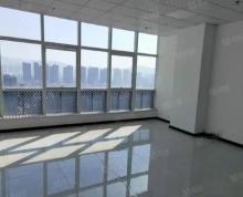 (出租)新出润潮大厦110平东户,5万一年,放眼东区,挑战未来