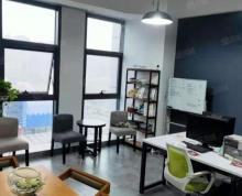 (出售)德惠商务大厦81.5平74万,朝向万达,高端办公楼