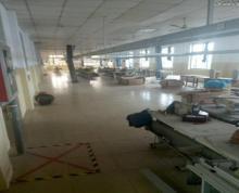 (出租) 开发区 中心地段 厂房出租900平米适合做服装