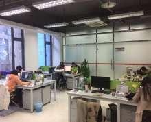 新城科技园 建邺政府点对园区 享优惠政策 整层实照