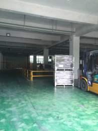 江宁开发区水阁路2400平米轻工厂房