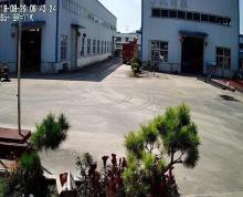 (出租)板浦镇 厂房 2200