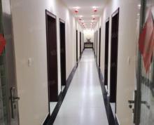 (出租)江都区龙川南路面积3000平方左右,上下3层 商铺出租