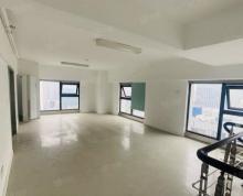 (出租)东区CBD核心地段丨复式办公室丨精装修丨208平钥匙直接看