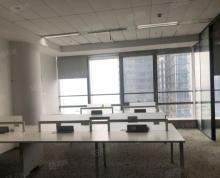 (出租)湖东中心轻轨口 湖景精装170平 送家具 超优价69元出租